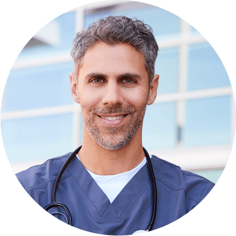 MNV healthcare recruiting